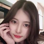 userozcj278's profile photo