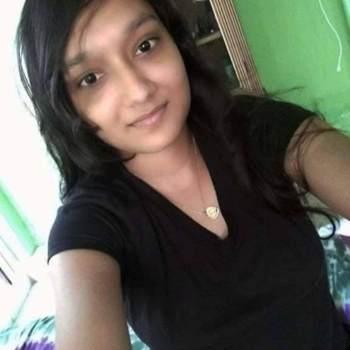 roma641_Maharashtra_Svobodný(á)_Žena
