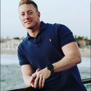 freewellj's profile photo