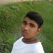 gauravpalp's profile photo