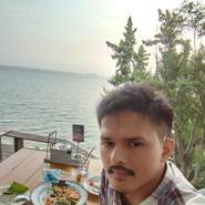 userdw85297's profile photo