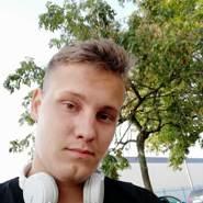 kamild30's profile photo