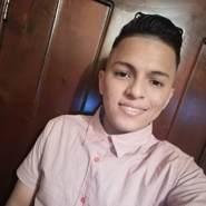 chicoh184413's profile photo