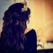 maysam479570's profile photo