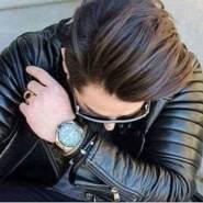 sr09511's profile photo