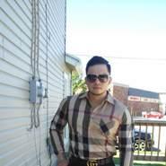 juliant750897's profile photo