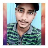 princem211389's profile photo