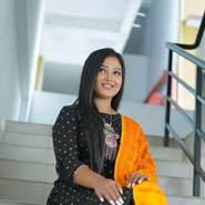 ruati8891's profile photo