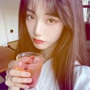userwcsij19837's profile photo