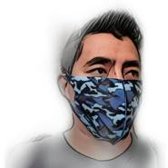 antonioc500349's profile photo
