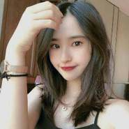yany566's profile photo