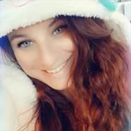 leia859642's profile photo