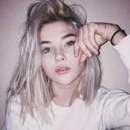 roberta673383's profile photo