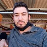 pablon492777's profile photo