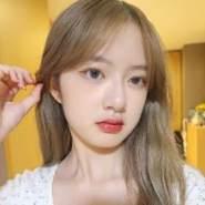xiaof301728's profile photo