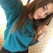angelam861120's profile photo