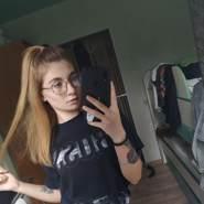 annae20's profile photo