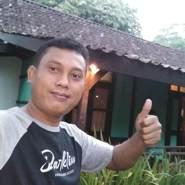 ma681419's profile photo