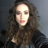 poppy59515's profile photo