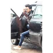 sobhin321787's profile photo