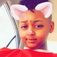 aabd638807's profile photo