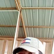 keitay743320's profile photo