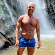 davidbarrage's profile photo