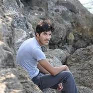 orakzaia's profile photo