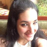lila663's profile photo