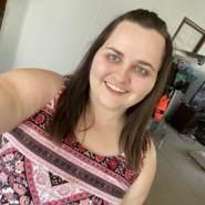 yaretzi945673's profile photo