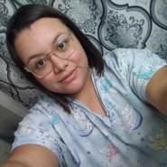 lilliana64356's profile photo