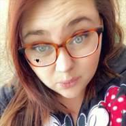 makayla410788's profile photo