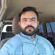 akramc581578's profile photo