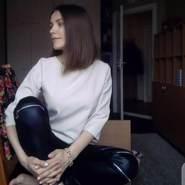 anjela563xx's profile photo