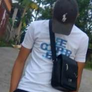 luisa206406's profile photo