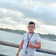 brayanl954210's profile photo