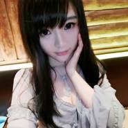 aili630's profile photo