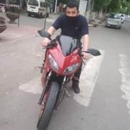shera247023's profile photo