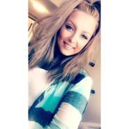 angellas62507's profile photo