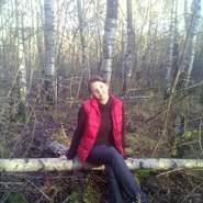 alivia947757's profile photo