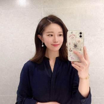 sandyl378932_Hubei_Single_Female