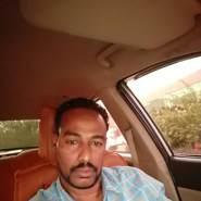 mhmdh957616's profile photo