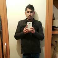 kenano974199's profile photo