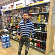 dariuss512864's profile photo