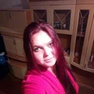 alinad217956's profile photo