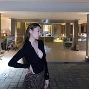 yyy6042's profile photo