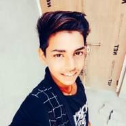 ravinderb28425's profile photo