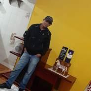 josenildof239268's profile photo