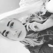 rosie535209's profile photo