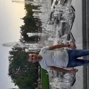 aramm09's profile photo
